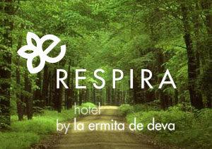 Hotel La Ermita de Deva Mindfulness Asturias